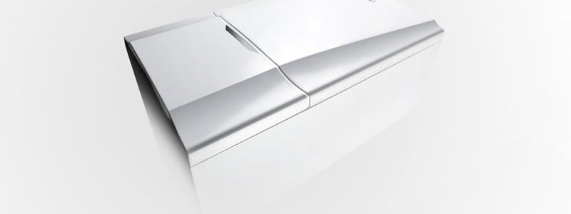 ideal boiler pack